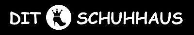 DIT SCHUHHAUS