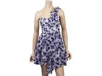 Ex Top Shop New summer dress