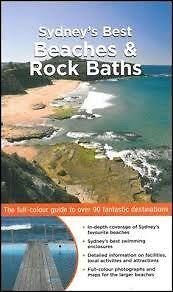 Sydney's Best Beaches & Rock Baths Harris Park Parramatta Area Preview