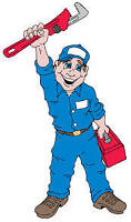 Plumber for all size jobs Available 24/7