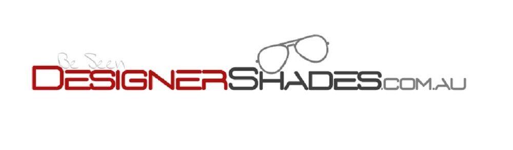 Designer Online Australia