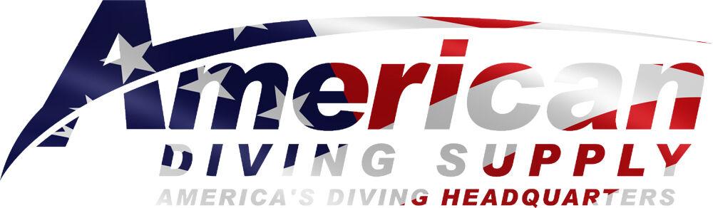 americandiving