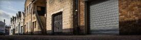 Workshop/Storage/Industrial Units at Grainger Road Industrial Estates starting from £380 pcm