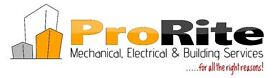 URGENT - Commercial Gas Safe Engineers and Pipe Fitters Required (N.W. London and Bracknell)