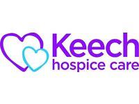 Volunteer Drivers - Palliative Care Centre