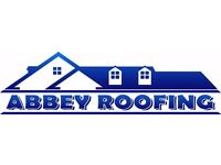 Roofing services local reliable fast response flat roof repairs GRP fiberglass slating and tiling