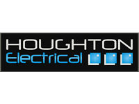 Electrical Contractors in Essex and Hertfordshire