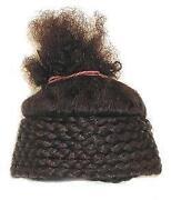 Frizzy Wig