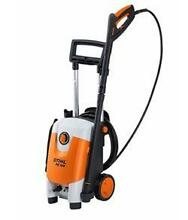 STIHL PRESSURE CLEANER CARPORT BOAT CAR TRUCK TRAILER CARAVAN Mildura Centre Mildura City Preview