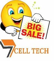 Save $$$$_cell phone accessories sale - upto 80%