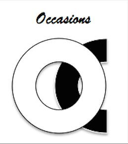 Occasions Wedding and Event DJ