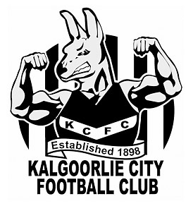 FOOTBALL PLAYERS WANTED - JOBS ON OFFER IN MINING INDUSTRY Geelong Region Preview