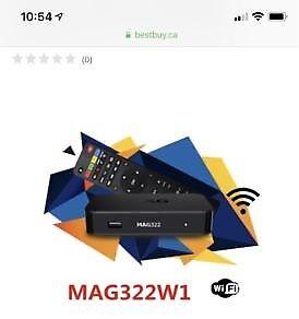 Mag 322 W1