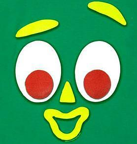 gumby-jr game JP