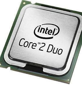 Used CPU for SALE! (Intel Core 2,i3,i5, Intel Core 2 Duo,  i7. From $4.50.