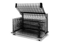 Paper drying rack for sale!