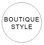 boutiquestyleuk