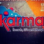 Karma Records