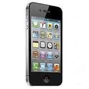 iPhone 4S Verizon 16GB Black New