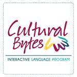 culturalbytes
