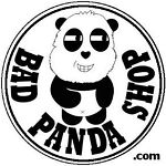 Bad Panda Shop