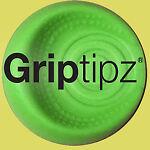 Griptipz