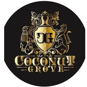 Coconut Grove Indian Restaurant Harris Park Parramatta Area Preview