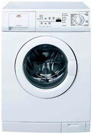 AEG-Electrolux 7Kg Washing machine in good clean working order 3 months warranty