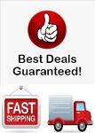 Best deals-guaranteed 1999