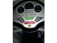 Horizon Treo T951 Treadmill (RRP £499) Bargain