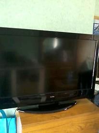 32 inch alba hdmi tv