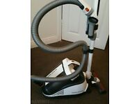 LATEST MORTHY RICHARDS VACUUM COST 349 NEW