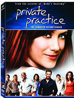 Looking for Private Practice