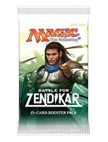 Carte Magic Battle for Zendikar