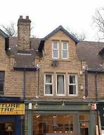 1 bedroom flat in Abbeydale Road, Sheffield, S7