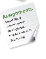 ASSIGNMENTS COURSES ESSAY to get you good grades 647-325-5123