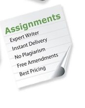 Get help with your Assignments Werribee Wyndham Area Preview