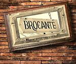 brocanteitalia