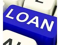 Need-urgent-loan?