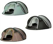 Outwell Pop Up Tent