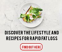 Science proven fat loss diet that gets results fast
