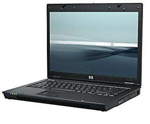 Excellent HP Business Laptop, Duo 1.9GHz/2G/100G/New Battery
