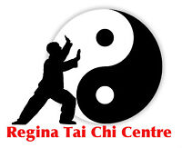 Free Qigong and Intro to Tai Chi Class