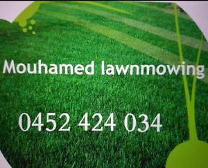 Lawnmowing Bankstown Bankstown Area Preview