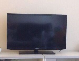 TV selling