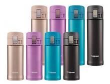 Zojirushi Stainless Steel Vacuum Bottles & Air Pots/Handy Pots Hurstville Hurstville Area Preview