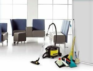 Domestic Cleaner End of Lease Cleaning Service Clayton Monash Area Preview