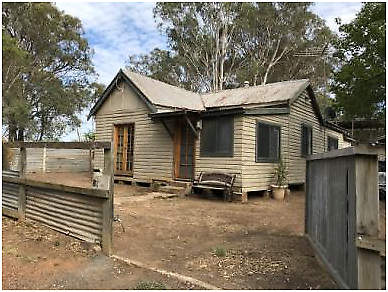 81 Princes St, Riverstone - Great Investment