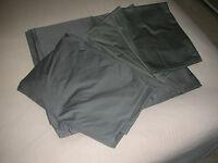 Bed sheet set King size