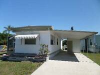Vacation home? 1/1 owner financing